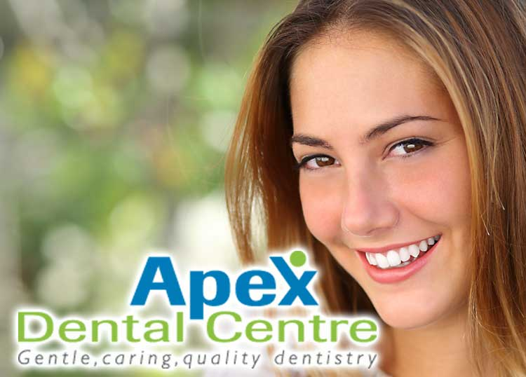 Apex Dental Care Liverpool