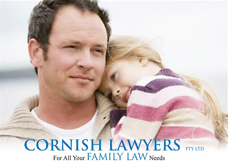 Cornish Lawyers