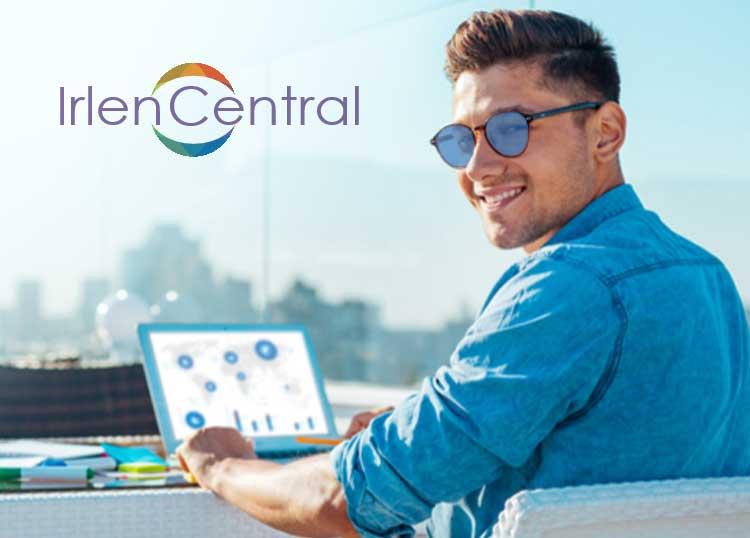 Irlen Central