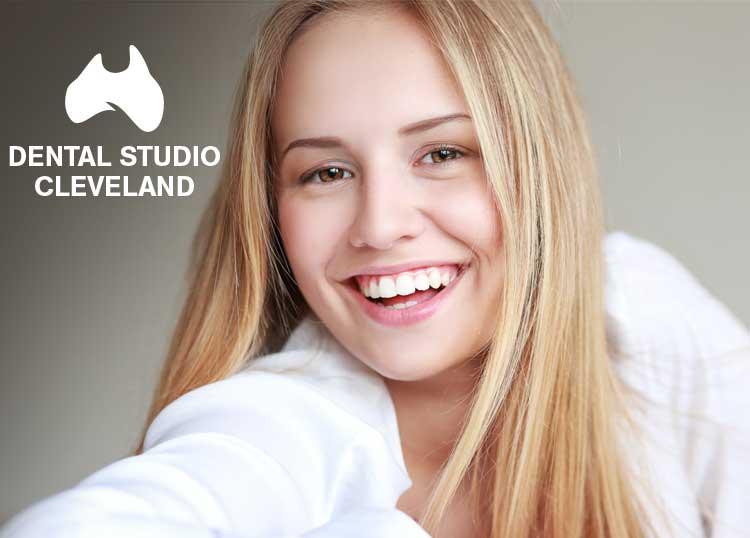 Dental Studio Cleveland