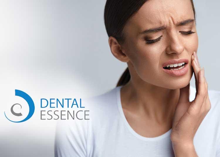 Dental Essense Essendon