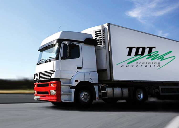 TDT Training Australia