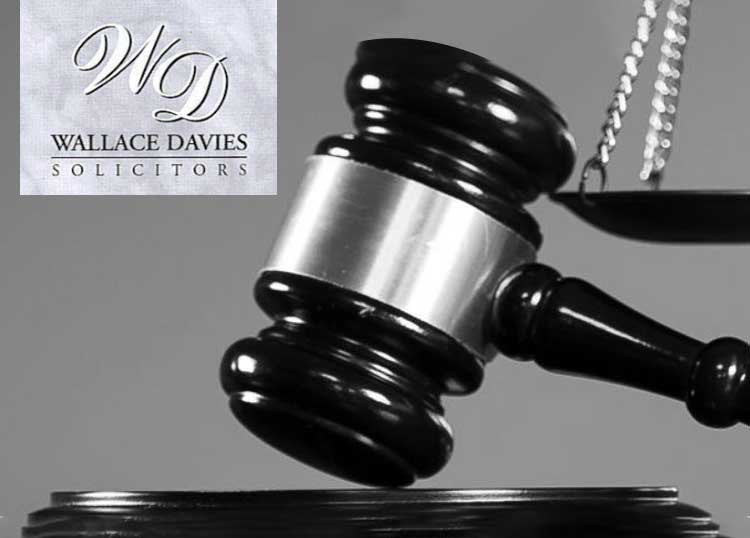 Wallace Davies Solicitors