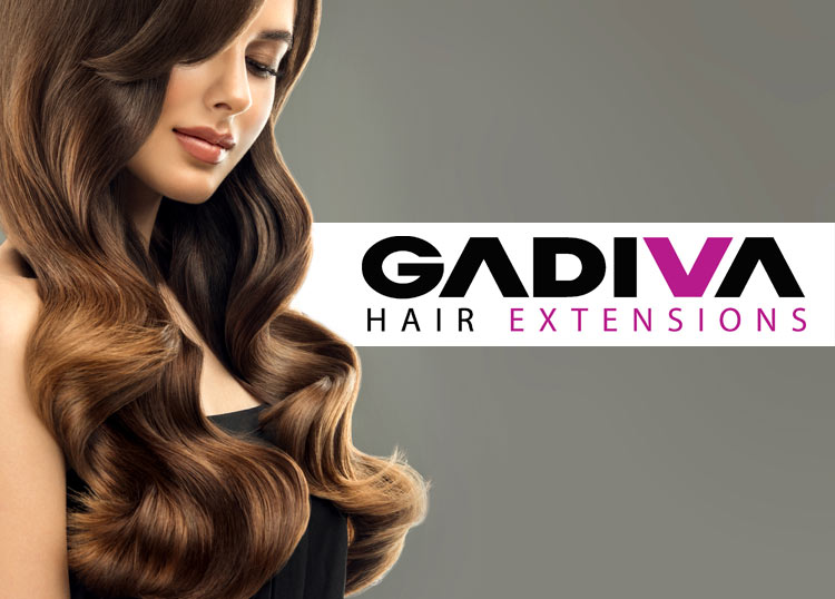 Gadiva Hair Extensions