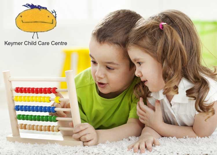 Keymer Child Care Centre