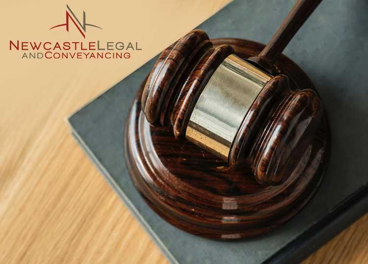 Newcastle Legal