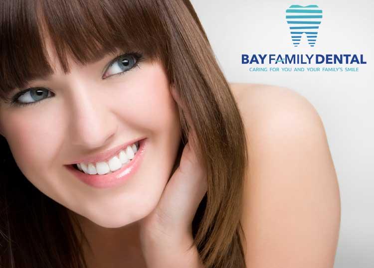 Bay Family Dental
