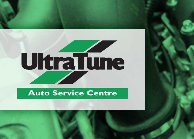 Ultra Tune Melrose Park