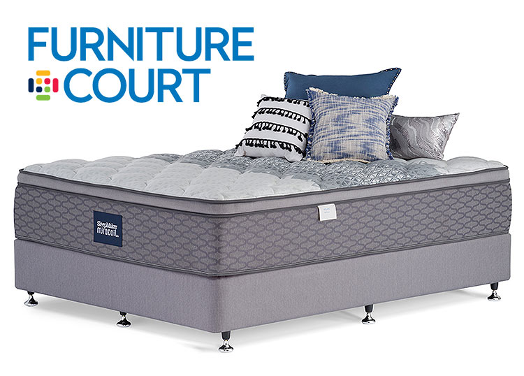 Furniture Court Boonah
