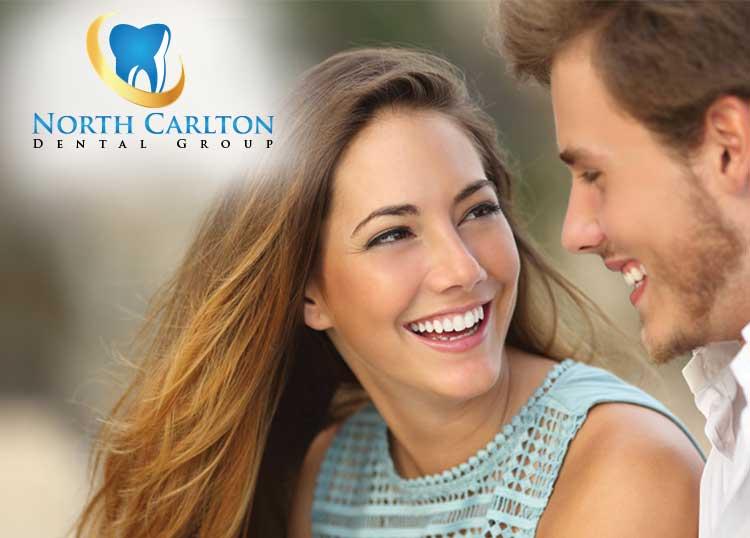 North Carlton Dental Group
