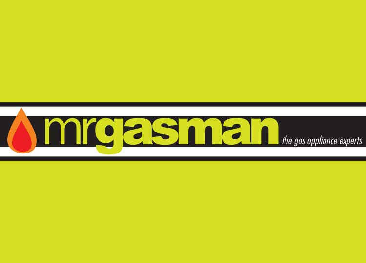 Mr Gasman