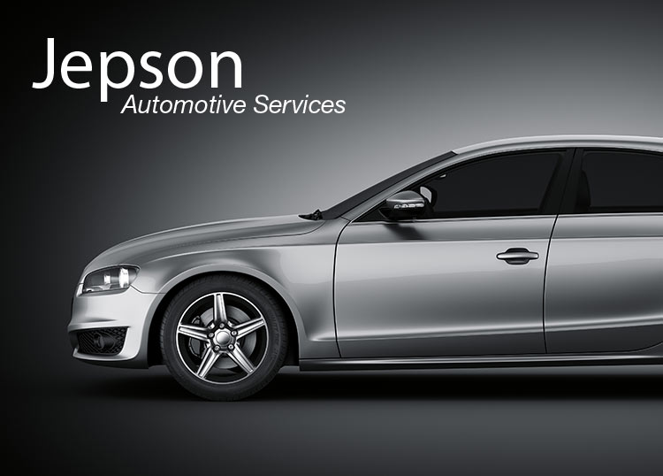 Jepson Automotive Services