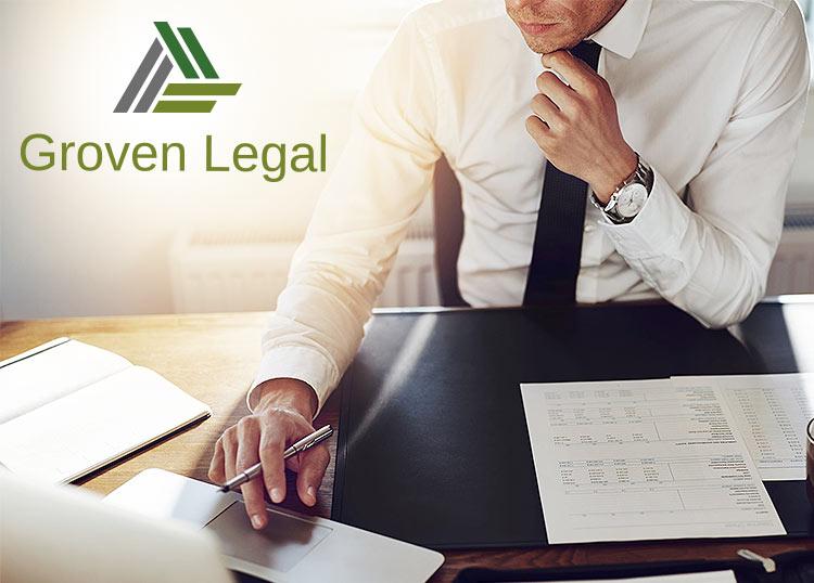 Groven Legal