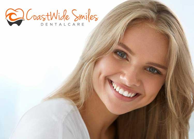 Coastwide Smiles