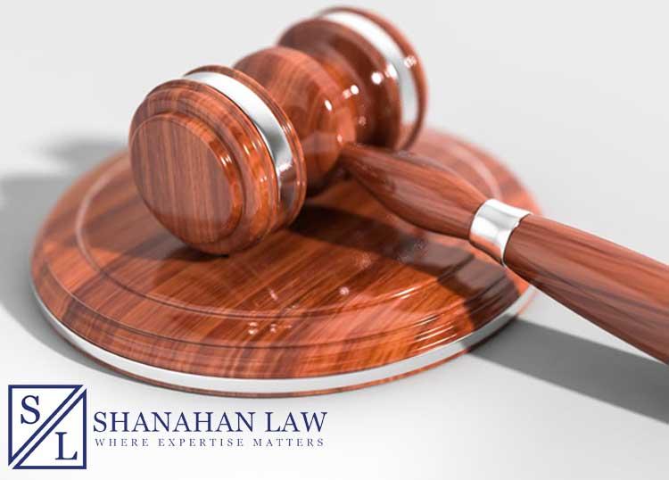 Shanahan Law