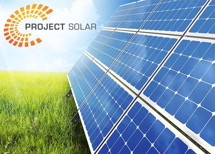Solar Smart SA