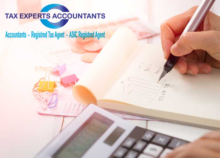 Tax Experts Accountants Werribee