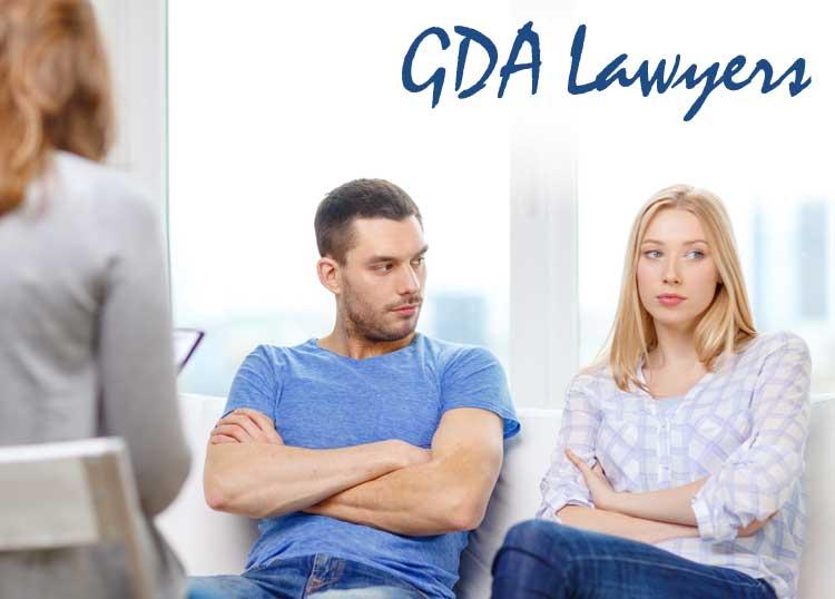 GDA Lawyers