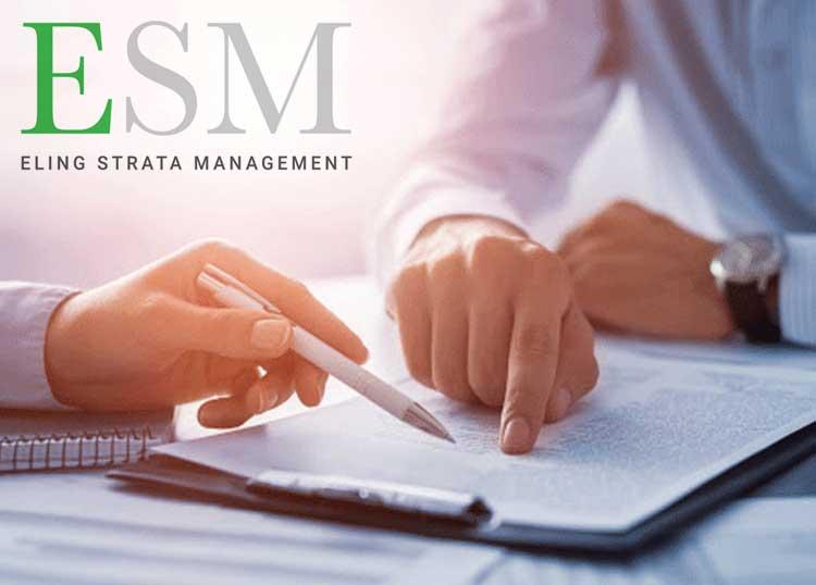 Eling Strata Management