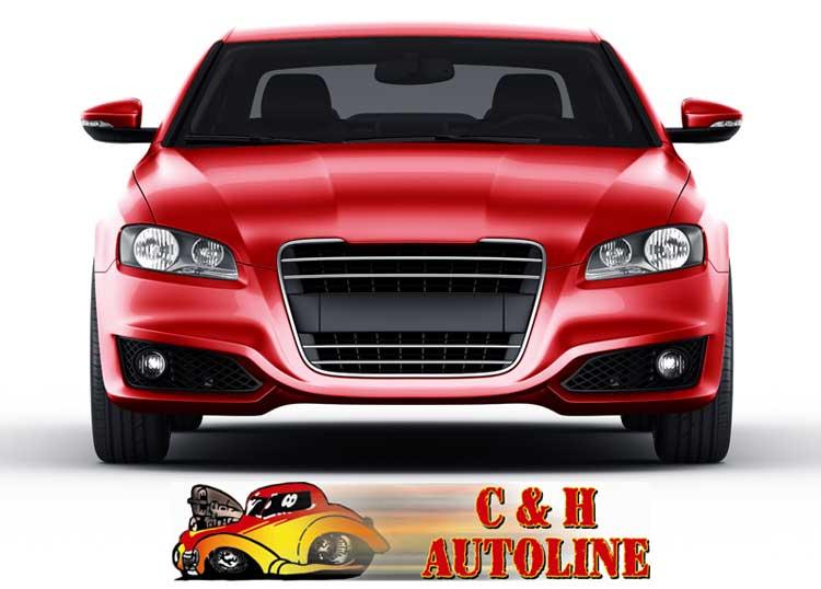 C&H Autoline