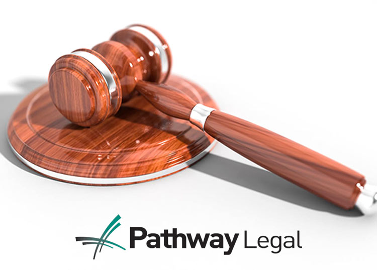 Pathway Legal
