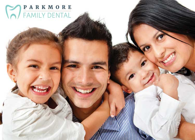 Parkmore Family Dental