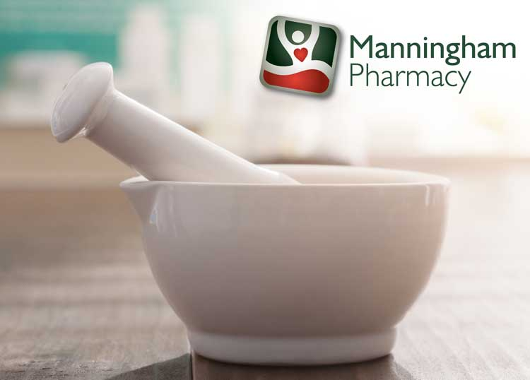 Manningham Pharmacy