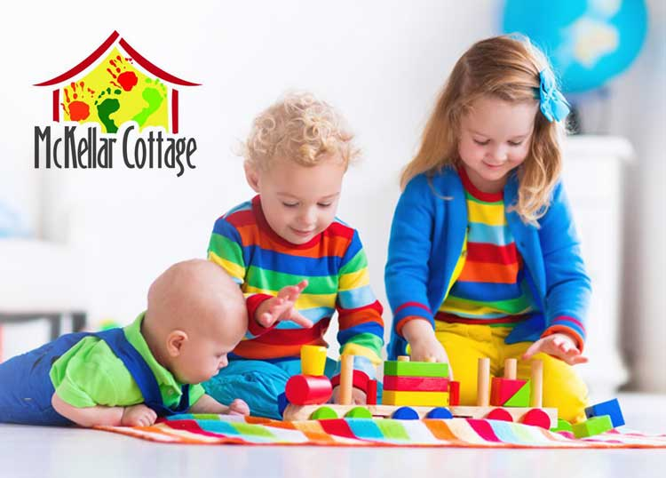 McKellar Cottage Childcare