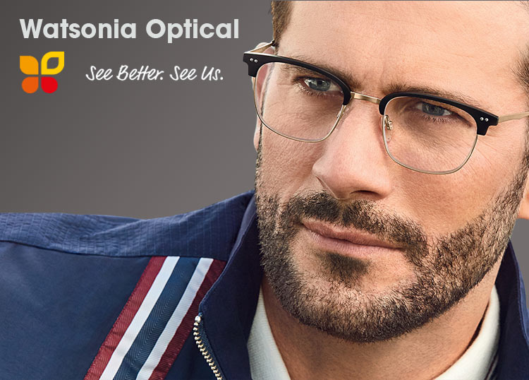 Watsonia Optical