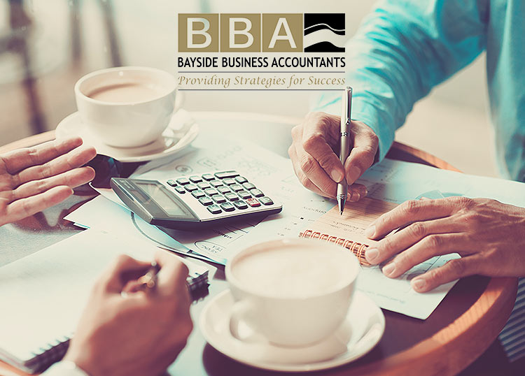 Bayside Accountants