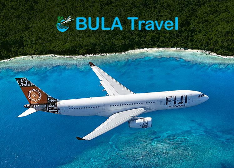 Bula Travel