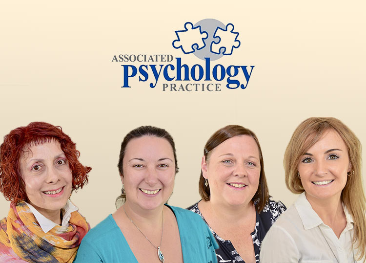 Associated Psychology Practice