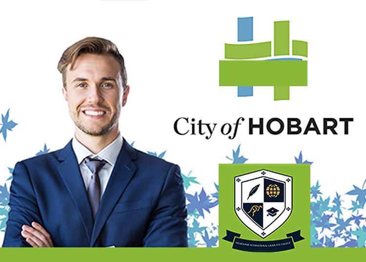 Melbourne International Graduate College