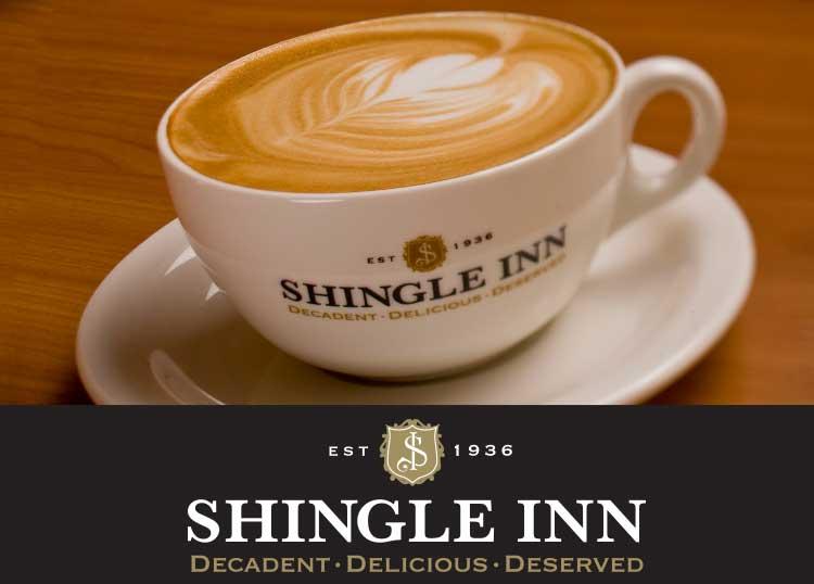 Shingle Inn Rouse Hill Town Centre
