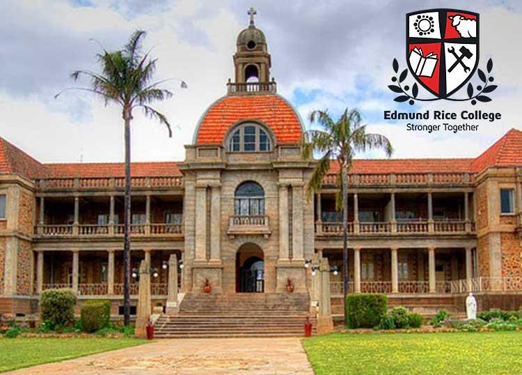 Edmund Rice College - Bindoon