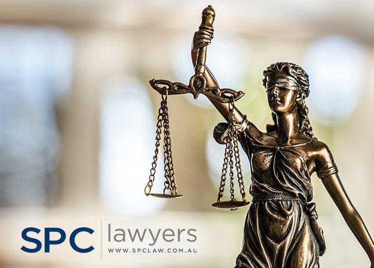 SPC Lawyers