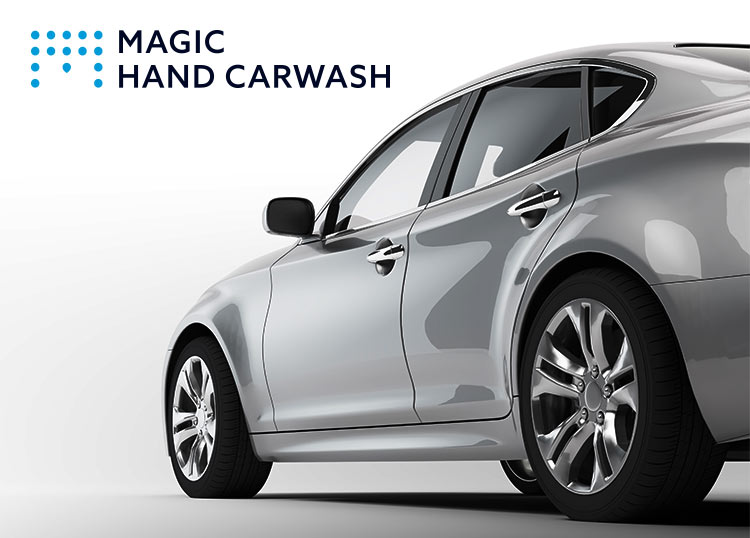 Magic Hand Carwash Collingwood