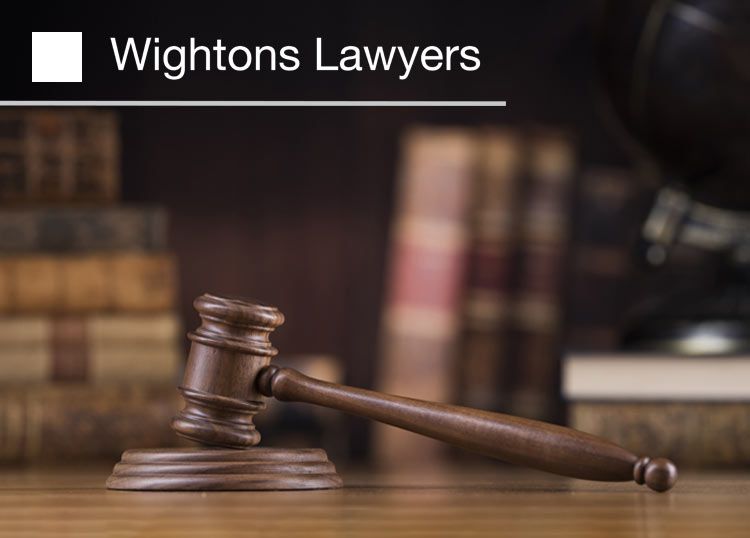 Wightons Lawyers