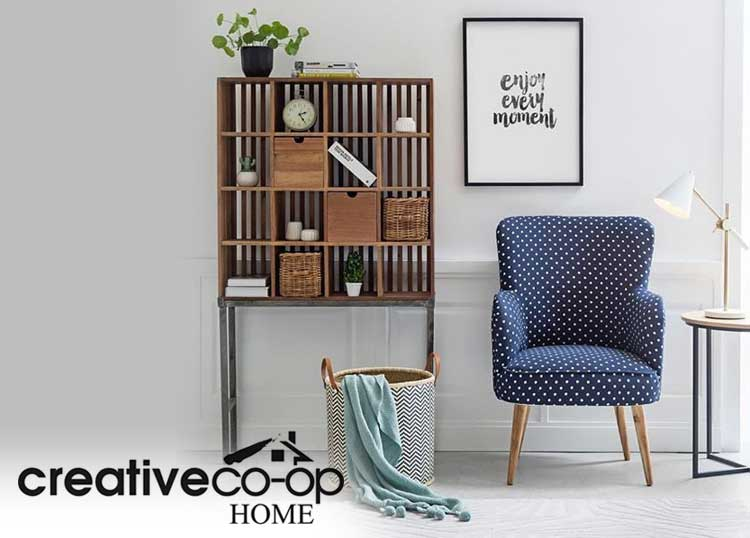 Creative Co-Op Home Wodonga