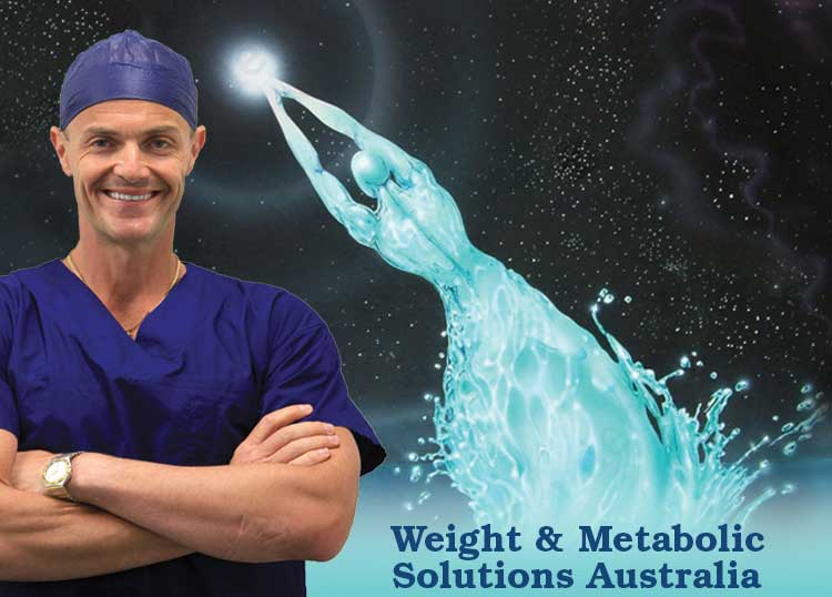 Weight & Metabolic Solutions Aust