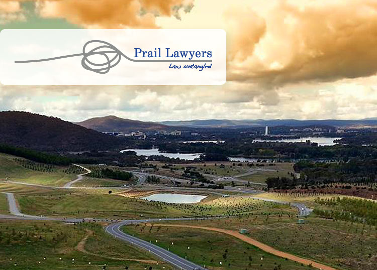 Prail Lawyers