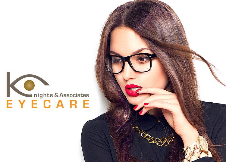 A+ Eyecare