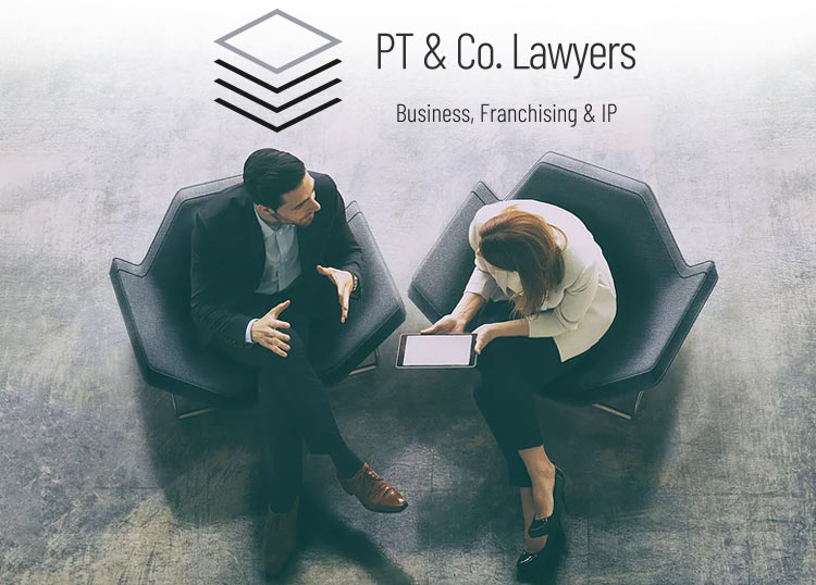 PT & Co. Lawyers