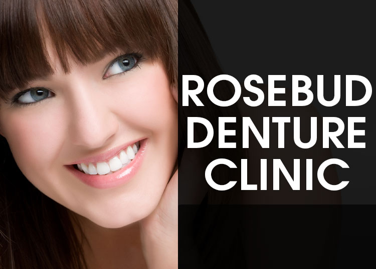 Rosebud Denture Clinic