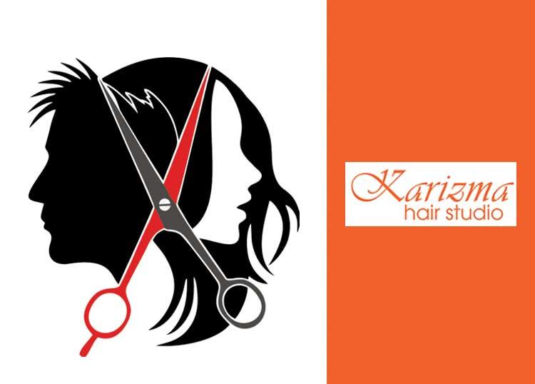 Karizma Hair Studio Huntingdale