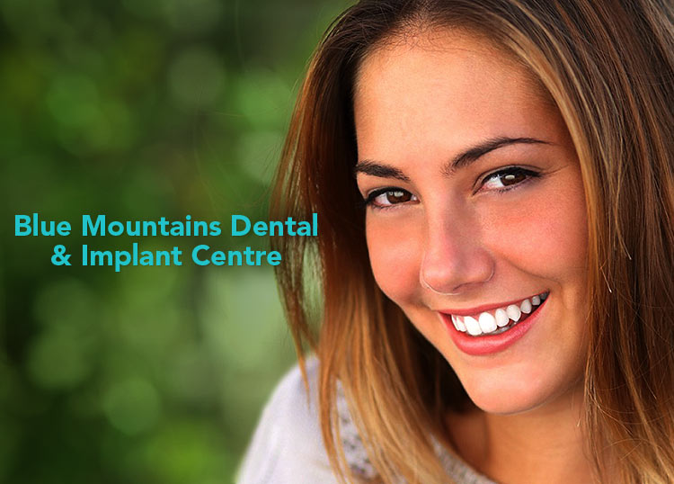 Blue Mountains Dental & Implant Centre