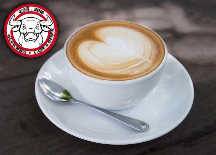 Blanchies Café & Diner