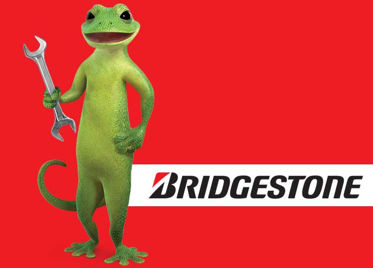 Bridgestone Select Nedlands