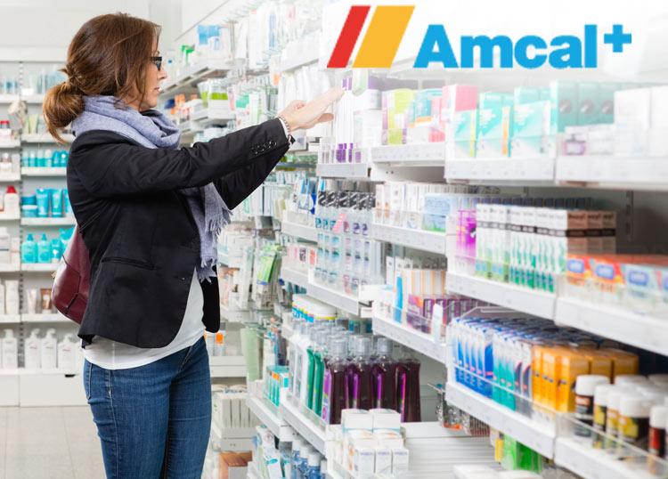 Pennant Hills Amcal Pharmacy