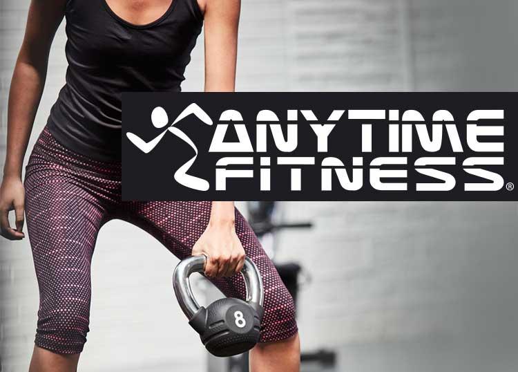 Anytime Fitness Manunda, Edmonton, Woree & Smithfield